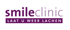 Smile Clinic Gouda